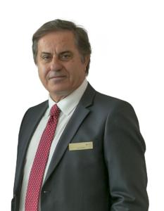 M.Kemal Süler